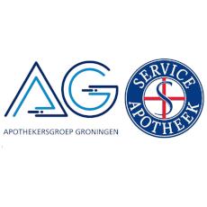 Service Apotheek Oosterpoort