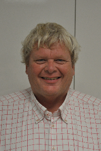 Dhr. G.L. Kranenborg