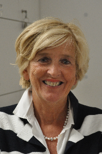 Mw. A.M.B. de Vries-Bots