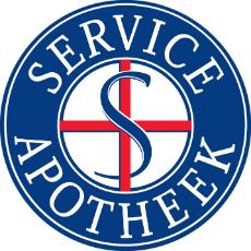 Vacature voor een of meerdere apothekersassistenten