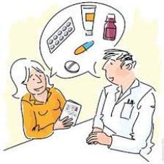 Medicatieoverzicht online https://www.zorgdoc.nl/apotheek/sasburg/