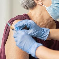 Coronavaccin medicatieoverzicht