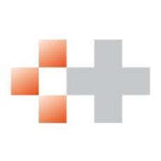 Hulpmiddelen bij De Friesland/Zilveren Kruis