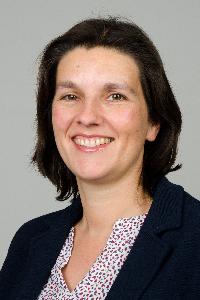 Martine Schirm