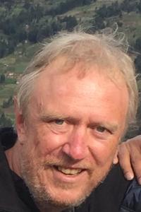 P.H. Biermasz