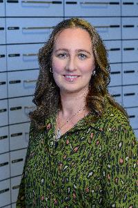K.J.M. Hollegien