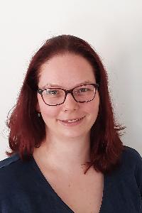 Karin Kempers-Netjes