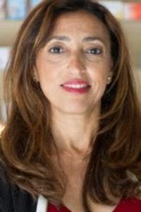 Sue Kroon-Chadli