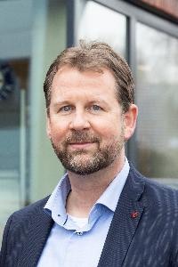 dhr. F. A. C. van Opdorp