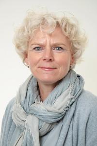 H.C. Geurtsen-Fokkema
