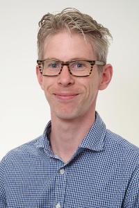 Henk Esselink