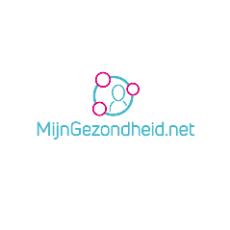Nieuwe manier om uw medicatie te herhalen en uw dossier in te zien: MijnGezondheid.net