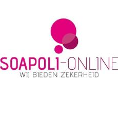 SOApoli-online.nl