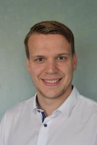 Alain Schmidt