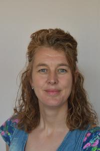 Liesbeth van der Valk