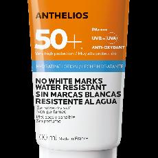 Bescherm uw huid goed deze zomer. In de hele maand juni 10% korting op de beste zonproducten van Eucerin, La Roche Posay en Vichy.