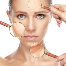 Uitnodiging huidverzorgingsadvies