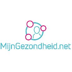 MijnGezondheid.net