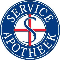 Wijziging bereikbaarheid dienstapotheek & spoedrecepten