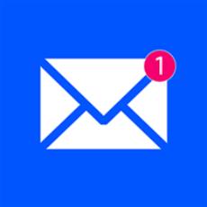 E-mail ontvangen?