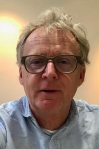 drs. J.J. van Ginkel