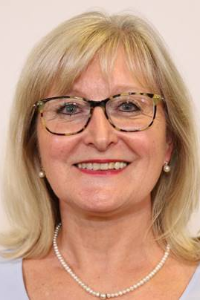 Christiane Schüller