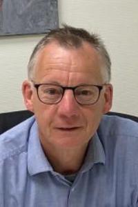 Gerard Müskens