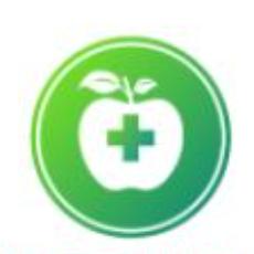 Diabetes 2 in betere gezondheid met minder medicatie