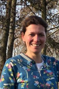 Emmy Keuper-Bijkerk