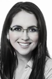 Marina Martins de Freitas