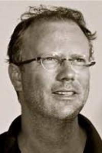David Visser