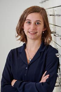 Kirsten van Biert-van Norel