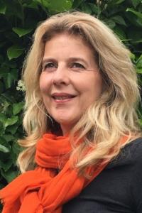 Miriam Stoks