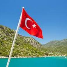 Goed voorbereid op vakantie naar Turkije
