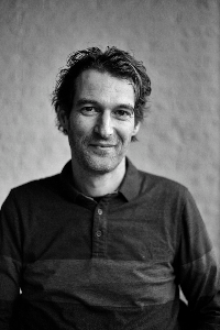 J.J. Feenstra
