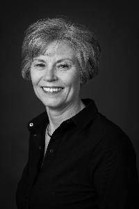 P.C. Daniels-Hansum