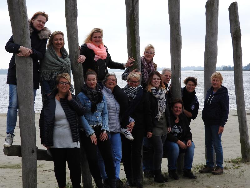 Team Reiderland