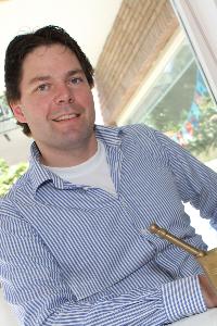 Martijn Prakke
