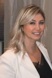 Mw. Elham Aghazadeh