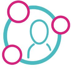 Elektronische inzage in uw gegevens? Activeer gratis uw online persoonlijk dossier op MijnGezondheid.net.