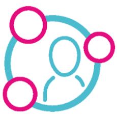 Service apotheek Noordhove biedt patiëntenportaal MijnGezondheid.net en de MedGemak app aan.