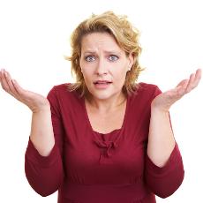 Kent u uw nierfunctie?