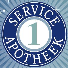 Service Apotheken voor de derde keer op rij de beste van Nederland!