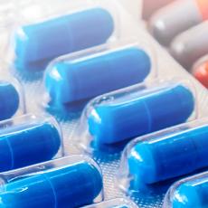 Verklein de kans op vallen door medicijngebruik!