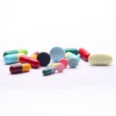 Hulpstoffen in tabletten: waarom deze nodig zijn
