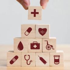 Keuze-tips voor uw zorgverzekering