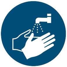 Wat kunt u tegen het coronavirus doen?